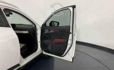 45486 - Mazda CX-3 2017 Con Garantía At-0