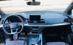 Audi Q5 S Line-0