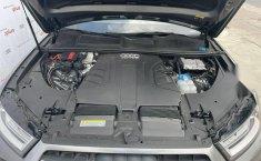 Audi Q7 2016 3.0 V6 Select 5 Pasajeros At-0