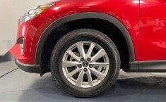 45618 - Mazda CX-5 2016 Con Garantía At-0