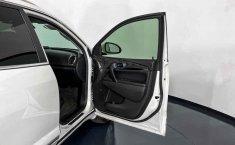 Buick Enclave-0