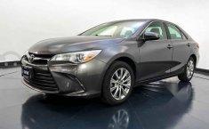 30747 - Toyota Camry 2016 Con Garantía At-0