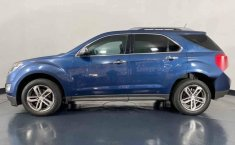 45435 - Chevrolet Equinox 2017 Con Garantía At-0