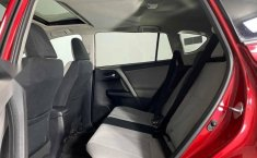 45679 - Toyota RAV4 2016 Con Garantía At-0