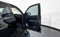 41580 - Toyota Hilux 2019 Con Garantía Mt-1