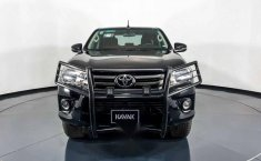 41580 - Toyota Hilux 2019 Con Garantía Mt-0