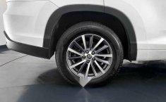 24215 - Toyota Highlander 2017 Con Garantía At-0