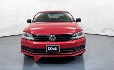 37315 - Volkswagen Jetta A6 2018 Con Garantía At-0