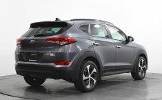 Hyundai Tucson-1