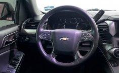 42655 - Chevrolet Tahoe 2016 Con Garantía At-1