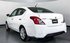 31870 - Nissan Versa 2016 Con Garantía Mt-0