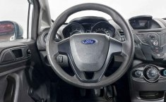 Ford Fiesta-26