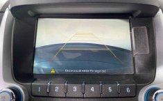 Chevrolet Equinox-40