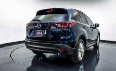 Mazda CX-5-20