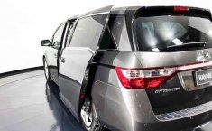 Honda Odyssey-40