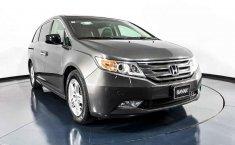 Honda Odyssey-38