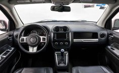 Jeep Compass-26