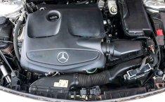 Mercedes Benz Clase CLA-26