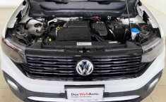 Volkswagen T-CROSS Highline-10