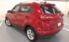 Hyundai Creta-11