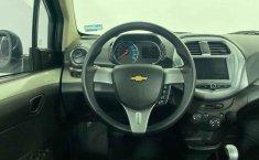 Chevrolet Beat-27