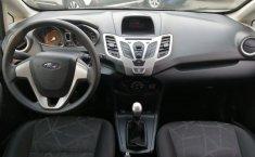 Ford Fiesta-19
