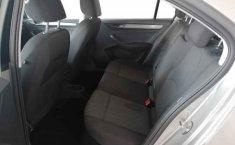 Seat Toledo-12