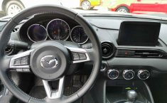 Mazda MX-5-11