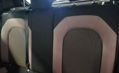 Seat Ibiza-21