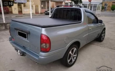 Chevrolet Chevy 2003 Pickup flamante -8