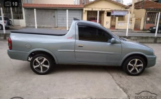 Chevrolet Chevy 2003 Pickup flamante -9