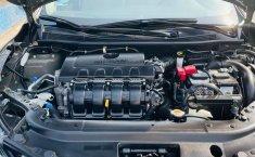 Nissan Sentra-11