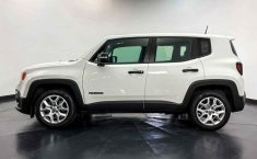 Jeep Renegade-49