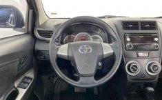 Toyota Avanza-23
