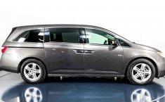 Honda Odyssey-32