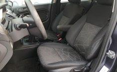 Ford Fiesta-17