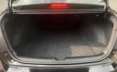 Honda Accord-13
