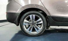 Hyundai ix35-20