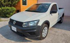 Volkswagen Saveiro-10