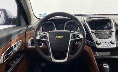 Chevrolet Equinox-33
