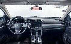 Honda Civic-21