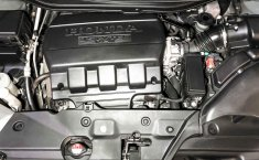 Honda Odyssey-31