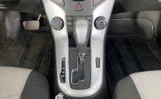 Chevrolet Cruze-25