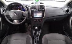 Renault Logan Dynamique-18