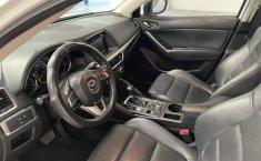 Mazda CX-5-5
