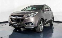 Hyundai ix35-19