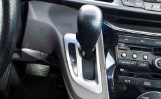 Honda Odyssey-30