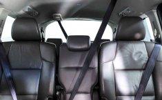Honda Odyssey-29