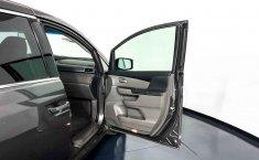 Honda Odyssey-28
