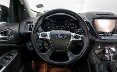 Ford Escape-20
